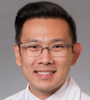 Norman Lee, MD