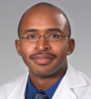 Dr. Obinna Nnedu