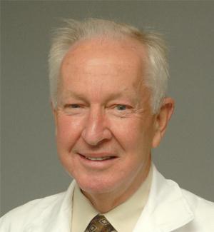 Robert J. Quinet, MD, FACR, FACP