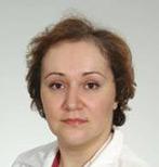 Zohreh Soltani, M.D.