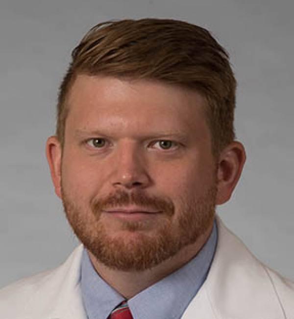 Dennis Sonnier, M.D.
