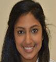 Sushma Reddy, MD