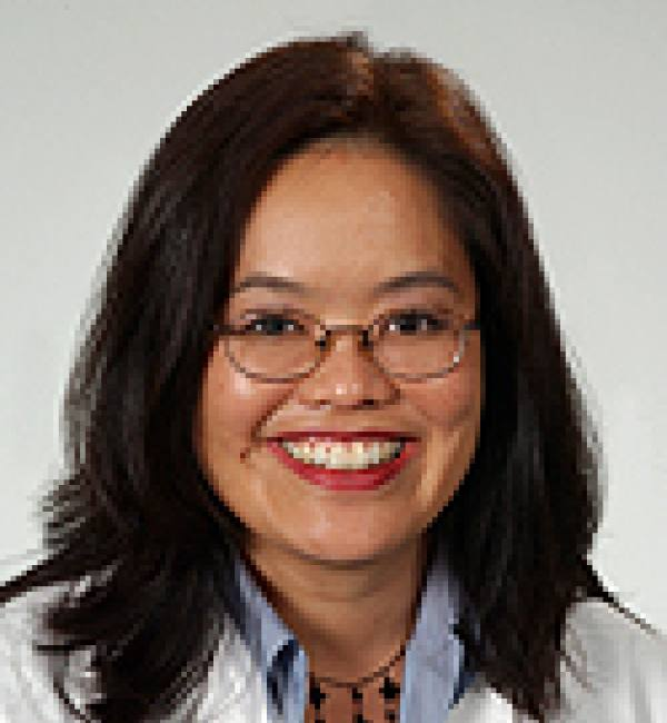 Joanna M. Togami, MD