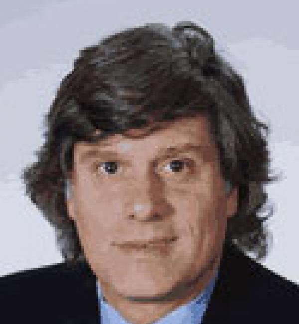 Hector O. Ventura, M.D.