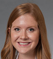 Victoria McHenry, MD