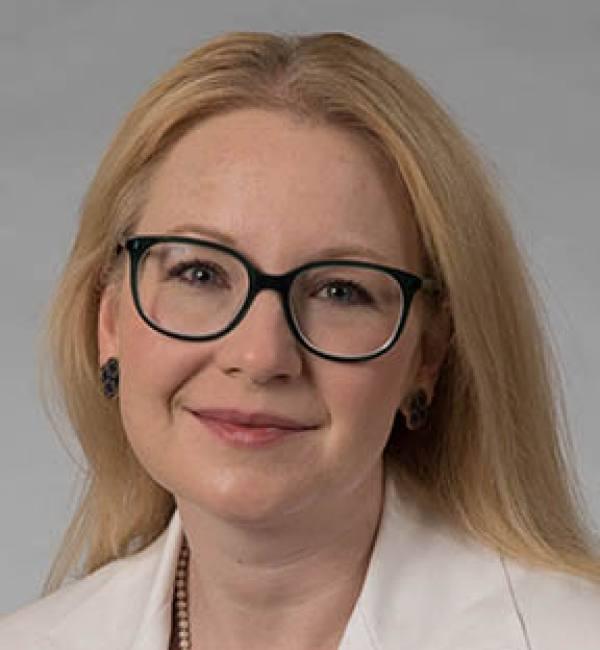 Catherine Wentowski, MD