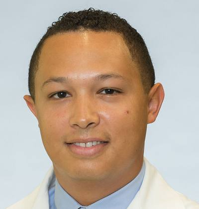 Dr. Alvah Tyson Wickbolt, Jr MD