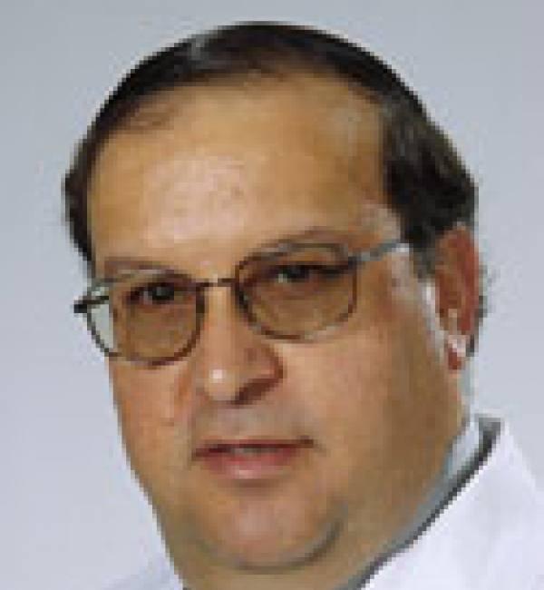 Jerald Zakem, MD, FACR