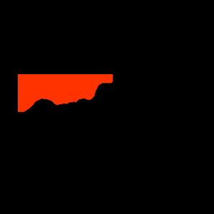 NEJM Resident 360 Logo