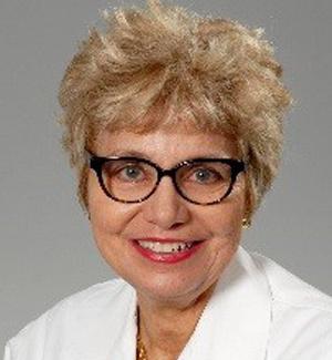 Eve Scopelitis, MD, FACR