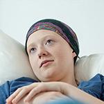 Hematology & Medical Oncology