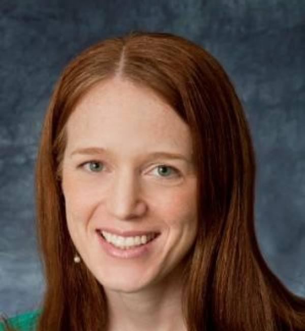 Jessica Roybal, M.D.