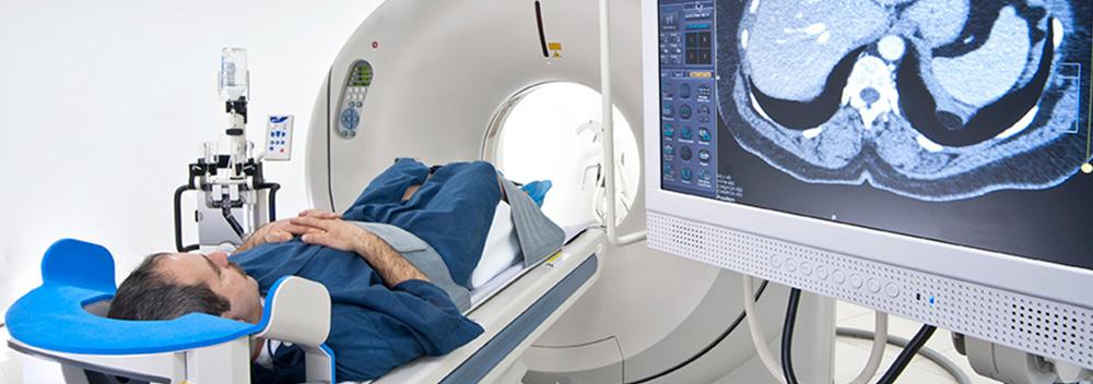 Radiology-Diagnostic Residency Program | Ochsner Health System
