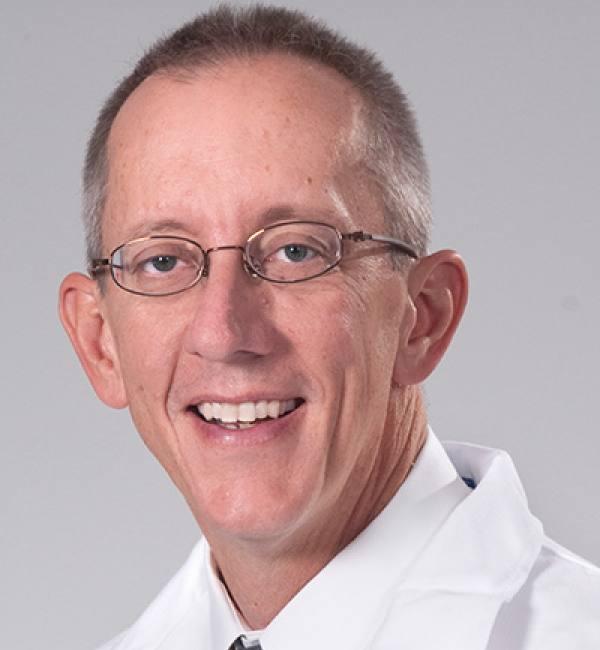 Leadership & Faculty | Ochsner Health System