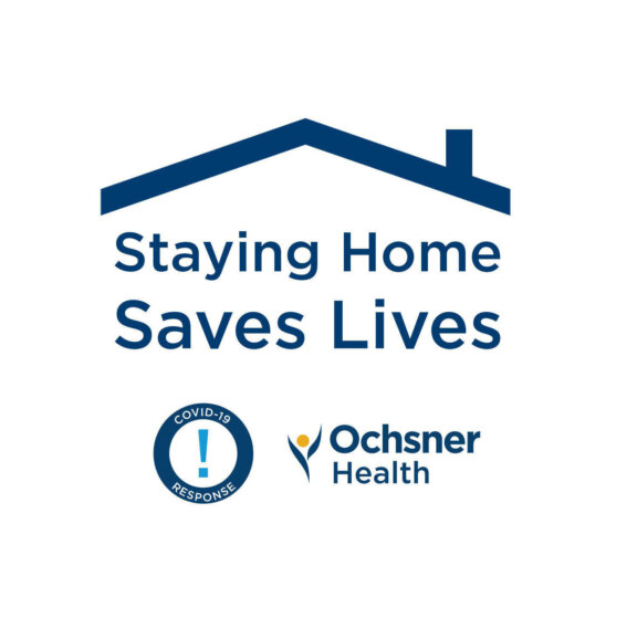 Stay Home Saves Lives2