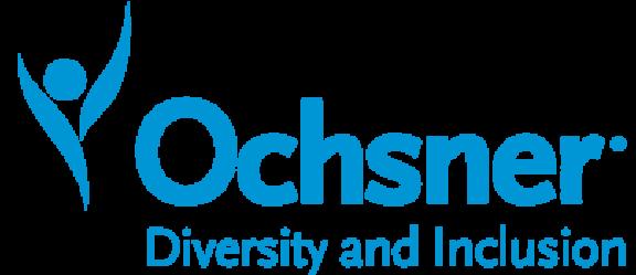 DI Logo Accent Blue