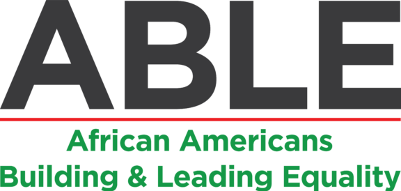 Able Resource Logo