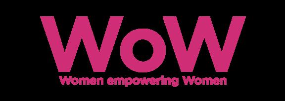 Wo W Resource Logo