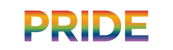 Pride Resource Logo