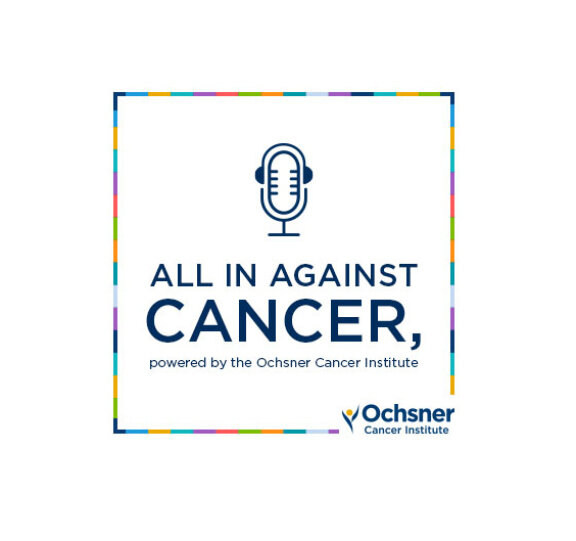 OH All In Against Cancer Podcast Series Web Image 2