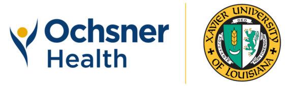OH Xavier Logo