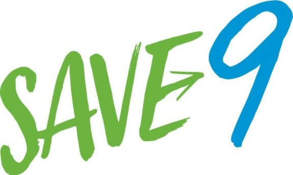 Save9 logo all 4 color 720x431 463e78cc d601 4942 a123 f6d60267c73a