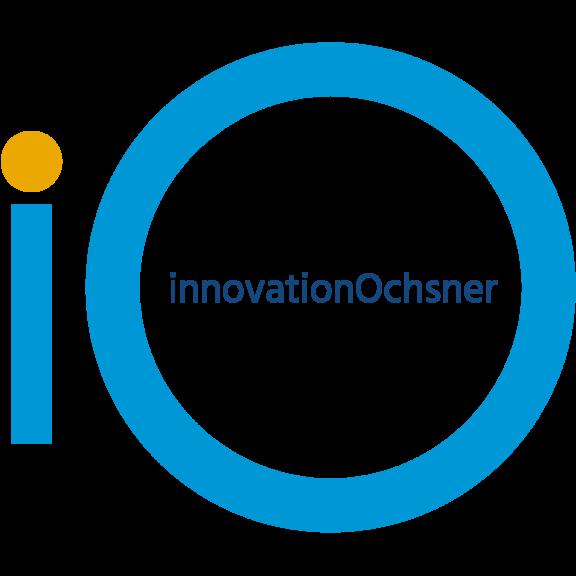I O Logo 01
