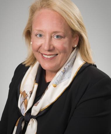 Dodenhoff Michelle