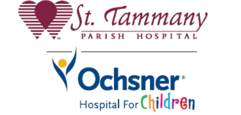 First Children's Hospital comes to the Northshore