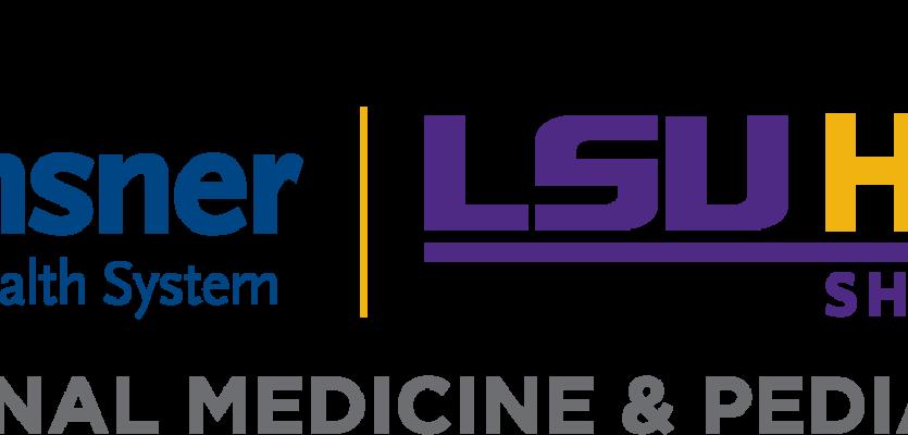Ochsner LSU Health Shreveport Opens Internal Medicine and Pediatrics Location