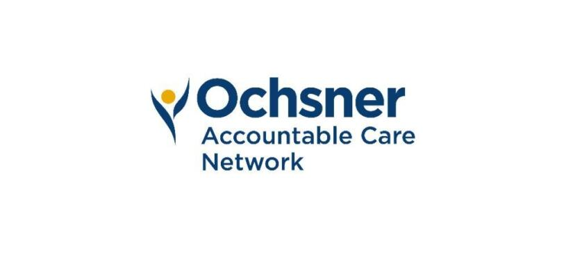 Louisiana's Largest Accountable Care Organization Announces Unprecedented Savings For Medicare Beneficiaries  in 2020