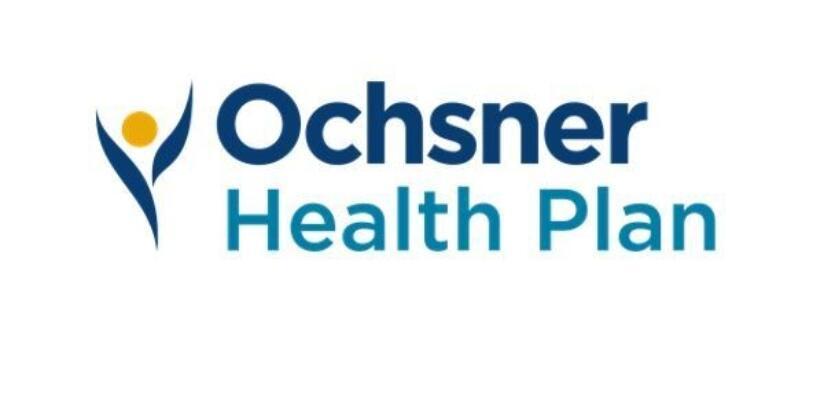 Introducing the new Ochsner Health Plan -- offering Medicare Advantage!