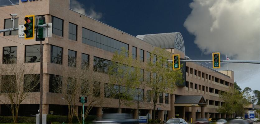 Ochsner & Slidell Memorial Hospital Sign a Letter of Intent to Form Strategic Partnership