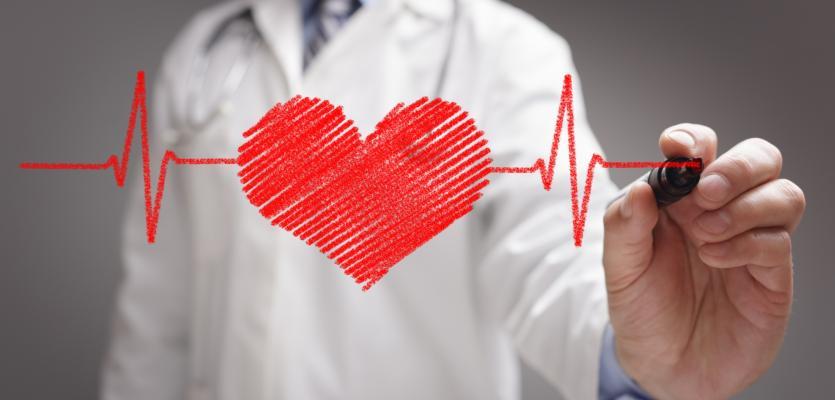 Surprising Symptoms of Heart Disease
