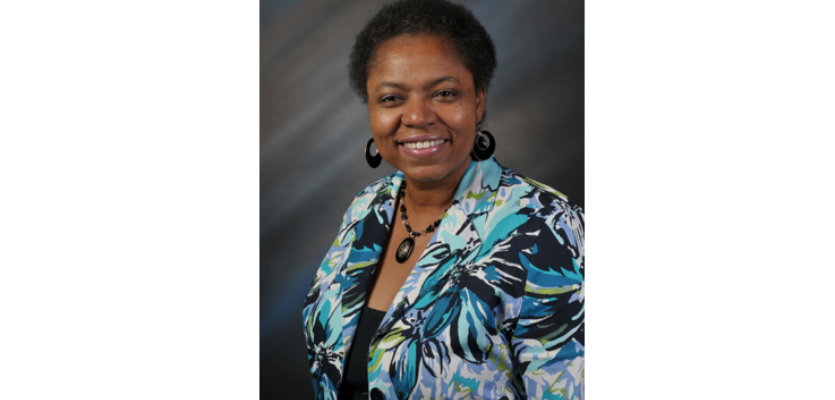 Ochsner Announces Appointment of Deborah Grimes as Chief Diversity Officer