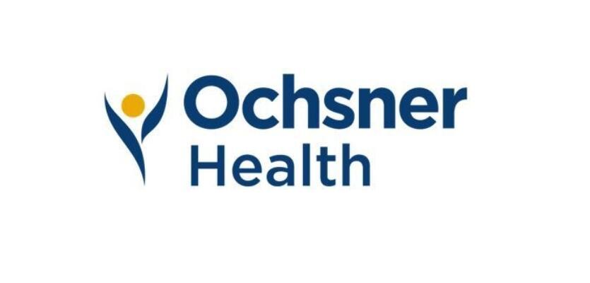 Ochsner Health Announces Clinic & Urgent Care  Re-Openings Following Hurricane Ida