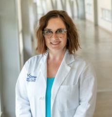 Amy Feehan, PhD