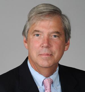 K. Michael Cummings, PhD, MPH