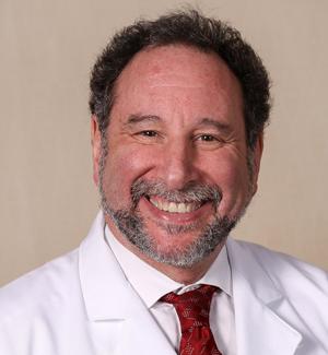Peter G. Shields, MD