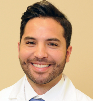 Dr. Aldo Torres-Ortiz