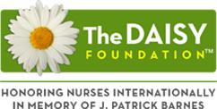 The Daisy Foundation