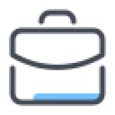 Icons8 briefcase 64