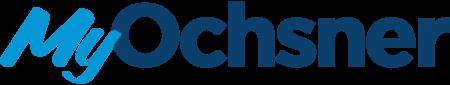 MyOchsner