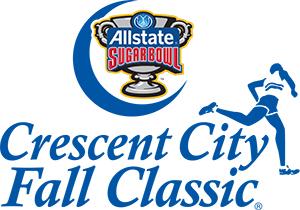 Crescent City Fall Classic