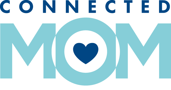 connected moms expectant mothers