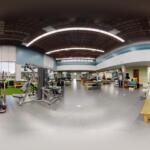 Ochsner Sports Medicine Institute – Baton Rouge image