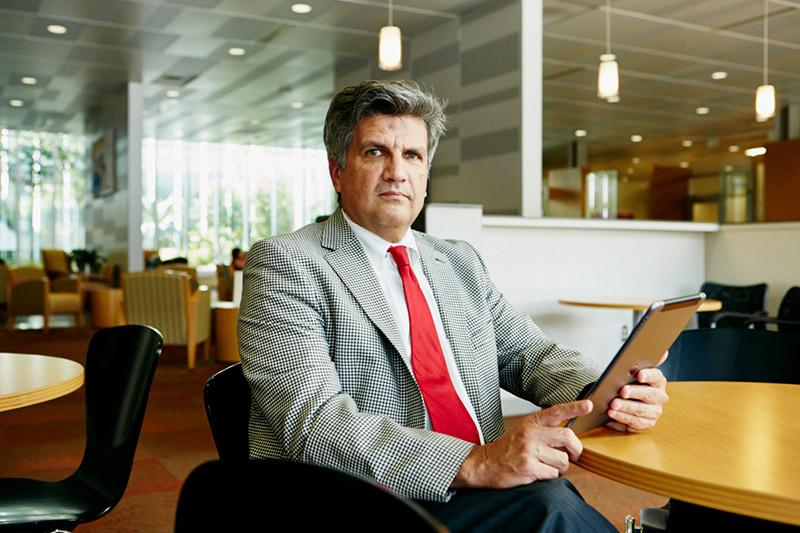 Andreas Rubiano