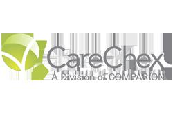 Carechex logo