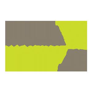 Louisiana Marathon logo