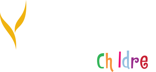 Ochsner Hospital for Children